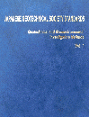 JAPANESE GEOTECHNICAL SOCIETY STANDARDS Geotechnical and Geoenvironmental Investigation Methods (Vol.1)