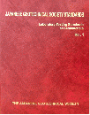 JAPANESE GEOTECHNICAL SOCIETY STANDARDS Laboratory Testing Standards of Geomaterials (Vol.1)
